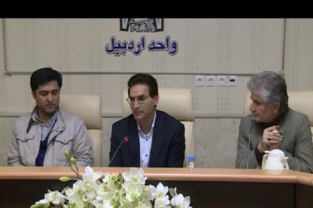 همایش بین المللی روز جهانی دیابت در اردبیل برگزار می شود