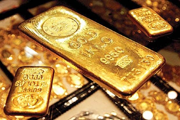 یک آزمایشگاه طلا در اصفهان پلمب شد