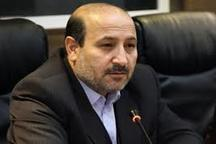 دولت برای دور زدن تحریم ها با کمک معابر مرزی تلاش می کند