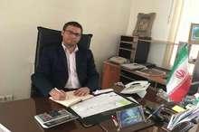 اختصاص بیش از 3 هزار میلیارد ریال به شش طرح نیمه تمام صنعتی در فیروزکوه