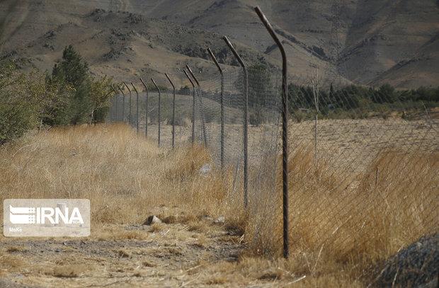 بازپسگیری بیش از ۲هزار هکتار اراضی ملی آذربایجانشرقی