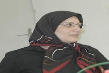 بنیان گذار آموزش نوین ریاضی کشور در کرمانشاه تجلیل شد
