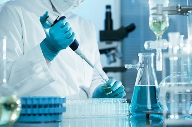 مرکز تحقیقات بیماری های عفونی در کرمانشاه ایجاد شد