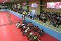 بیش از 2هزار دانش آموز استثنایی با نیازهای ویژه در مسابقات ورزشی شرکت کردند