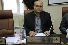 تشکیل کمیته کنترل پروژههای عمرانی شهرداری با هدف تقویت نظارت