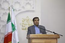 اکران فیلم های جشنواره بین المللی فجر در جنوب کرمان