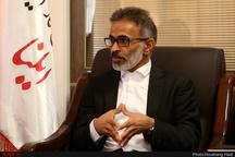مردم برای تخلیه شهرها مقاومت میکنند  احتمال بروز مجدد سیل در شهرهای ششگانه خوزستان  سیلبند اسماعیلیه شکست