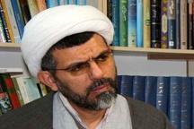 اجرای طرح «تلاوت نور» در بیش از یک هزار مسجد گیلان