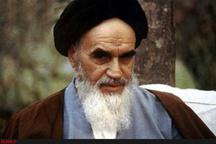 امام خمینی (ره) حقیقت همیشه جاودان تاریخ است