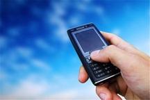 قطع شبکه تلفن همراه در بخش چلو اندیکا باعث نارضایتی شده است
