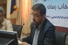 34دستگاه یخچال بین نیازمندان مناطق محروم بوشهر توزیع شد