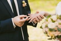 آرمانگرایی یکی از عوامل تجرد قطعی جوانان است  مشاور ازدواج؛ یک آیینه شفاف