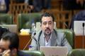 تندگویان: لایحه احیای سازمان ملی جوانان در مجلس مطرح خواهد شد