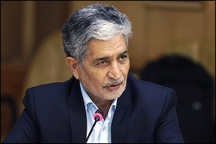 طرح شناسایی محله نیازمند بازآفرینی شهری در اصفهان آغاز شد