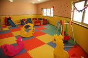 استقبال از مهد کودک های شهری در آذربایجان غربی کاهش یافته است