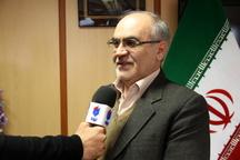 اجرای طرح نظرسنجی سطح رضایتمندی مشترکین از خدمات شرکت گاز استان گیلان