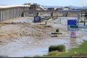 تدابیر لازم برای کنترل سیلاب احتمالی درقم باید اندیشیده شود