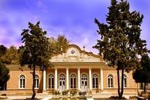 مدیریت جدید بر بدنه ساختار تشکیلاتی شهرداری قزوین