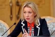 روسیه با اعمال فشار بیشتر بر کرهشمالی و میانمار مخالفت کرد
