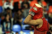 9 ووشوکار زنجانی در اردوی تیم ملی حضور دارند