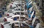 جدیدترین قیمت خودروهای داخلی در بازار+ جدول / 17 آذر 98