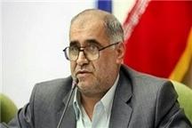 تزریق بیش از 500 میلیارد تومان برای تحرک واحدهای تولیدی زنجان