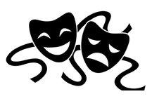 حضور 3 نمایش از آذربایجان شرقی در سى و هفتمین جشنوارهی بین المللى تئاتر فجر