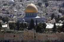 شیخ الازهر از مبارزات مردم فلسطین علیه رژیم صهیونیستی حمایت کرد