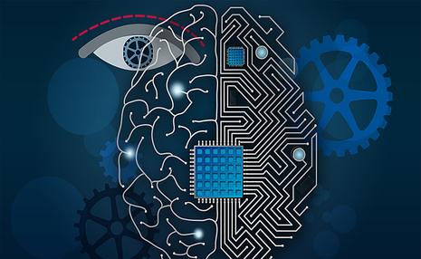 ساخت مغزهای مصنوعی شبیه مغز انسان!