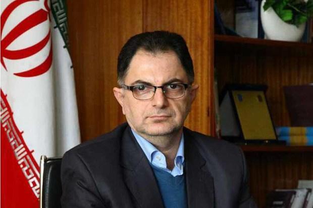 فاز دوم سیماد 3 آذربایجان غربی در عید فطر پرده برداری می شود