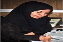 تشکیل ١١٠ پایگاه اوقات فراغت در شهرستان زنجان