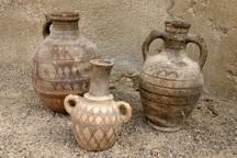 15 هزار شی تاریخی قم فاقد موزه اختصاصی است
