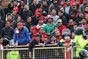 شناسایی اراذل و اوباش در ورزشگاهها/ ممنوعیت ورود لیدرهای آشوبگر به استادیوم