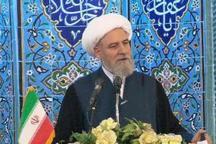 استقلال سیاسی، مهم ترین دستاورد انقلاب اسلامی است