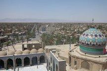 نگاهی به آیین های چهارشنبه سوری و عید باستانی در بافق