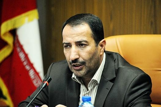 سهم استان مرکزی از منابع صندق توسعه ملی باید افزایش یابد