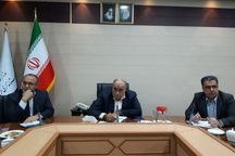 حضور سرمایه گذاران در استان از نتایج برگزاری همایش تهران است
