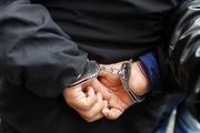 سه زندانی فراری ندامتگاه فردیس دستگیر شدند