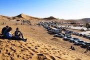 مسئولان محلی به رونق گردشگری در بخش های استان اصفهان کمک کنند
