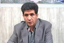 طرح الکترونیکی سجام در استان مرکزی راه اندازی شد