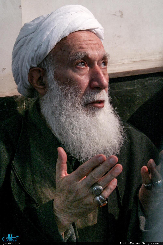 Image result for مرتضی تهرانی