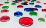 تولید رنگ های نانوی آنتی باکتریال