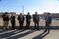 فرماندار: عملیات بهسازی 18 روستای بخش مرکزی فامنین اجرا شد