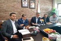 پیشنهاد بازسازی نیروگاه های سوریه به ایران داده شد
