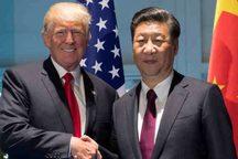 ایران بزرگترین برنده جنگ تجاری آمریکا و چین است