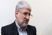تمامی دستاوردهای انقلاب در سایهی وصیتنامه امام خمینی(ره) به وجود آمد