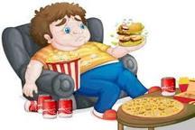 کودکان چاق در معرض بیماری دیابت نوع دو هستند شیوع 11 درصدی دیابت در بزرگسالان