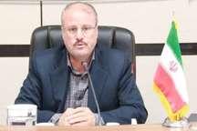 معاون استاندارخراسان شمالی: 13.5 درصد اعتبارات اشتغالزایی در روستاها جذب شد