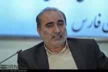 رئیس دانشگاه پیام نور فارس:سیاست زدگی دردانشگاهها به چشم میخورد