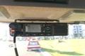 سازمان آتش نشانی بوکان به سیستم ارتباط رادیویی مجهز شد